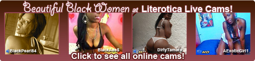 Black Women on Cam