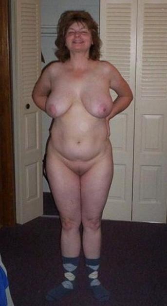 Good Nude in my neighborhood join