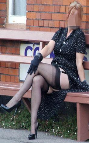 erotic female bodies literotica