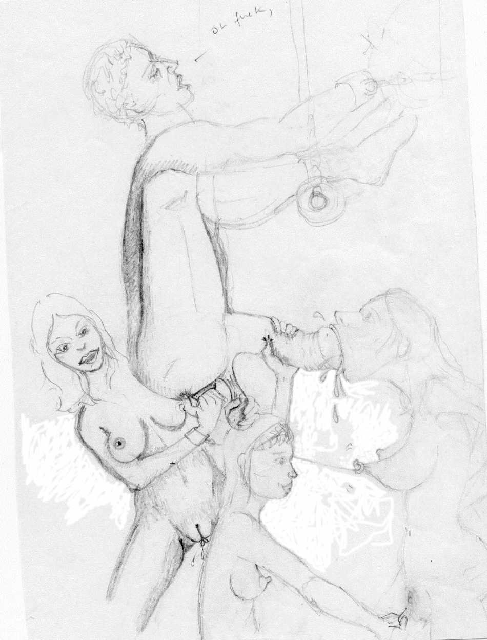 Xxx pencil sketch pic porncraft gallery
