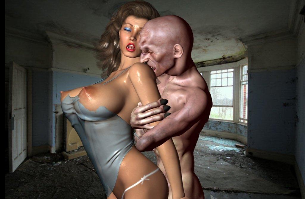 Nude Photo HQ Big black bbw lesbian