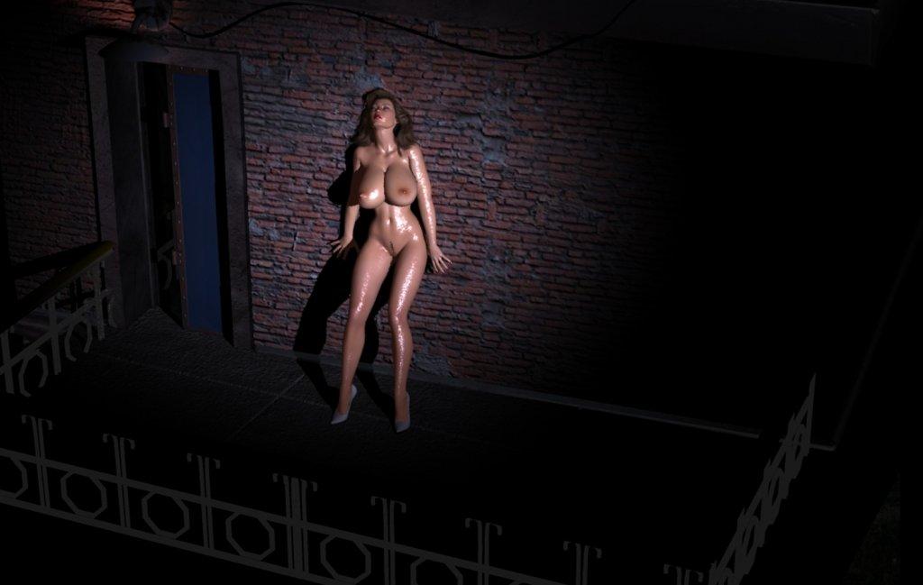 Porn tube Huge tits milf hentai