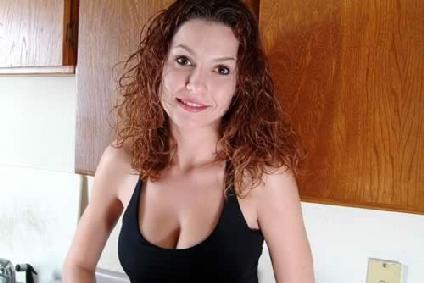 Brazil snot fetish