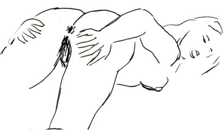 Sunny leone naked adult porn