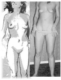 Literotica naked wife neihbor