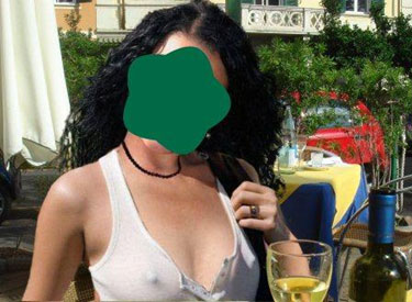 Italian big boobs movies