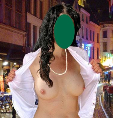 Alia bhatt sex photos com