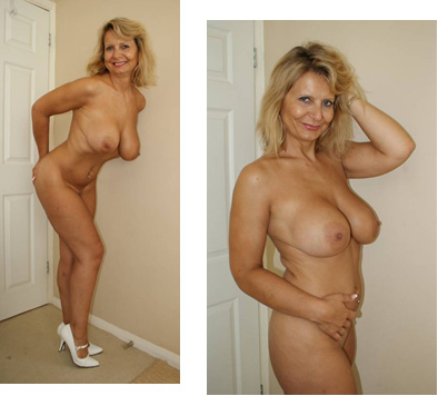 Forced milf literotica