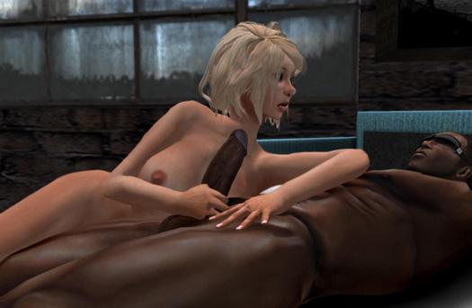 Matures porno pics