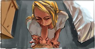 girls Literotica story sorority