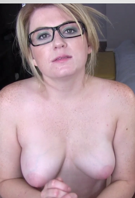 Pussy asses titts fucking