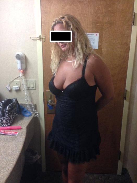 stories erotica free Halloween
