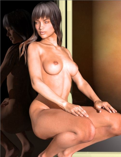 Literotica nudity