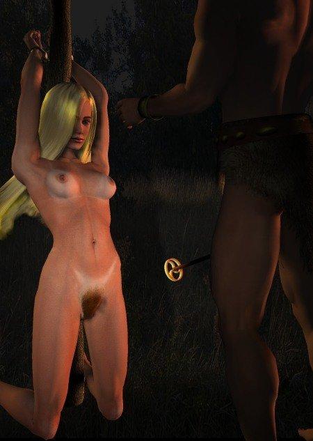 34 New Porn Photos Femdom female worshipping