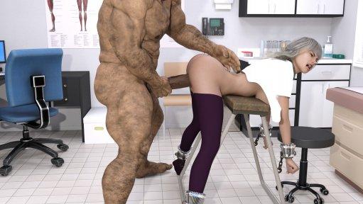 Erotic doctor stories-6502