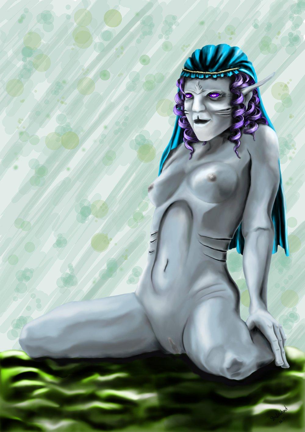 Trumbauer recommend Bikini mature women gallery