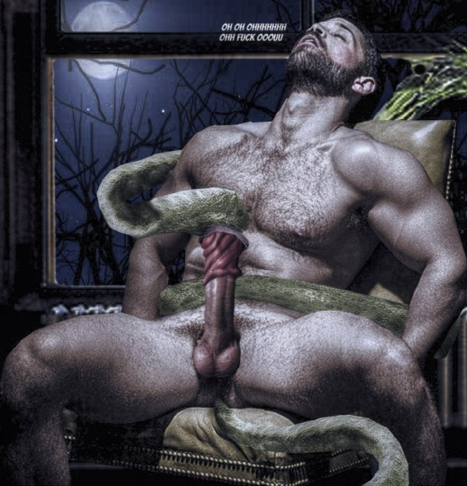 Erotik Worms