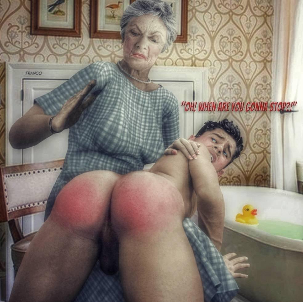 Adult jesse franco erotic