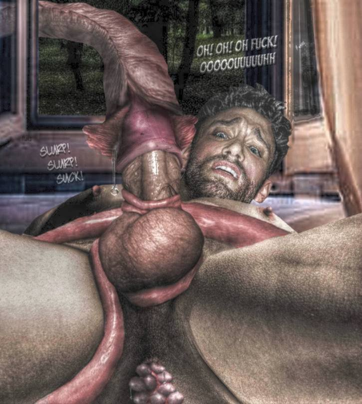 story male Gay literotica