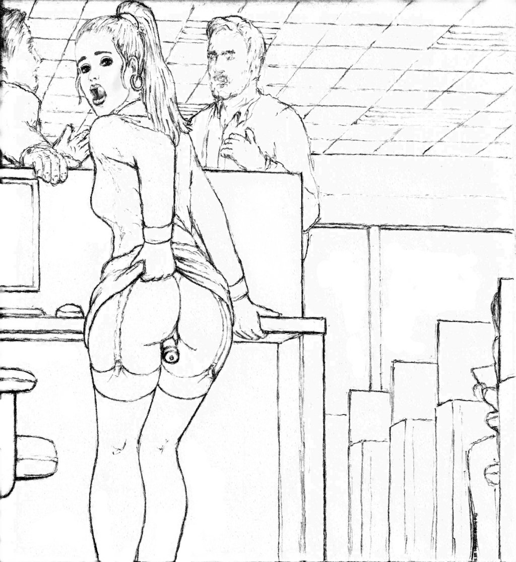 Erotic stores wisconsin naughty but nice