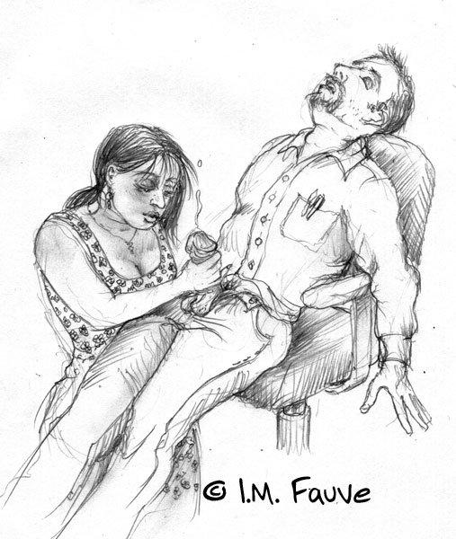 Lewandowsky recommend Reviews of erotic massage dallas tx