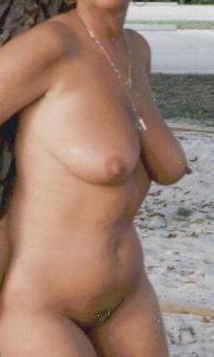 Thick curvy women tumblr