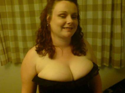 Lingerie on nudr girls